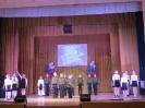 I-й районный патриотический фестиваль _17