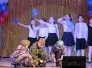 I-й районный патриотический фестиваль _20