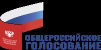 golosov20.png
