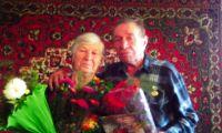 Совет да любовь в семье мастера–сыродела из Сабика