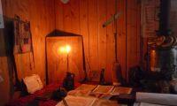 О кацее, светце и лестовках расскажут в музее истории п.Шаля. Приходите!