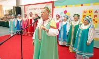 О шалинской «Хмельке» теперь знают и в Тобольске, и в Казани