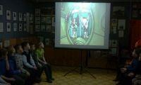 Полететь к звездам вместе! О первооткрывателях космоса рассказал музей истории Шалинского района