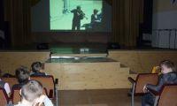 Вы слышали, как плачет скрипка? Уроки музыки для младших школьников организовали Свердловская филармония и Центр развития культуры