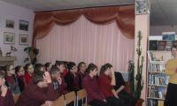 Памяти солдат-сылвинцев, пропавших без вести на фронтах Великой Отечественной войны, посвящается…