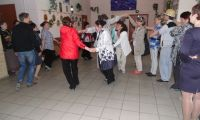 В Сылве состоялся уникальный семинар для специалистов культурно-досуговой сферы